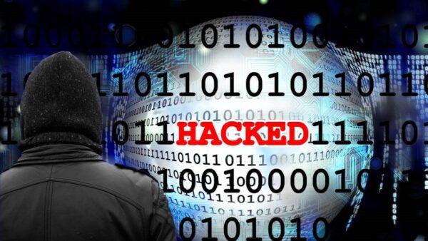 美国协调30国会议 共同应对中俄网络勒索