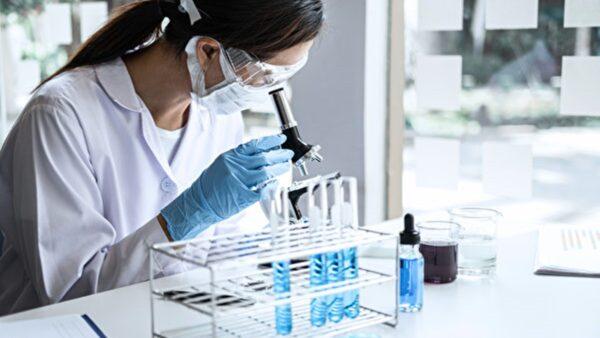 【名家专栏】华大基因采集人类基因的危险性