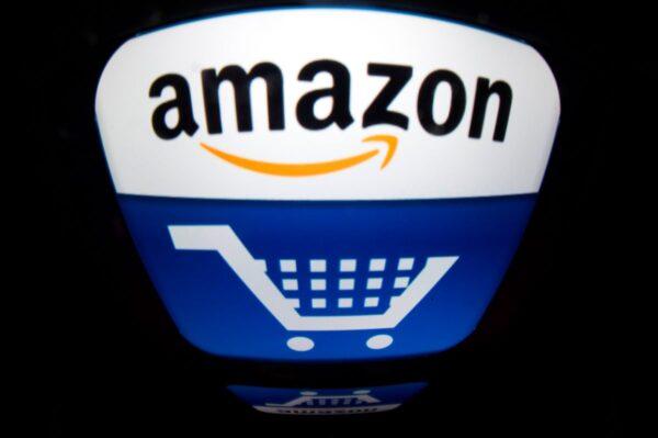 为第三方卖家瑕疵商品买单 亚马逊将赔千美元