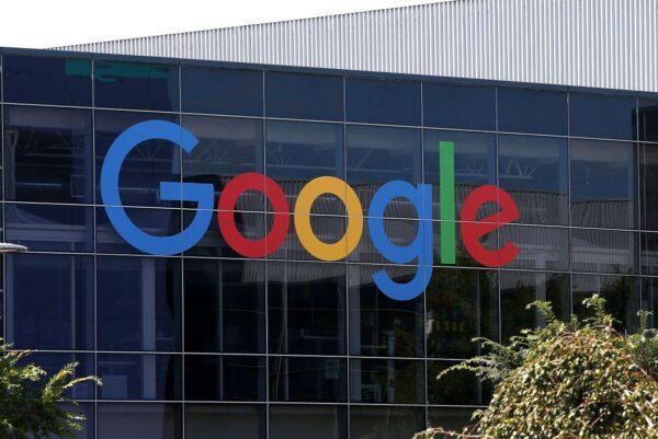 谷歌海缆连台湾 2024启用