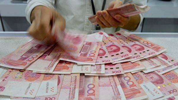 何清漣:中國私企巨頭們將被迫離開社會舞台
