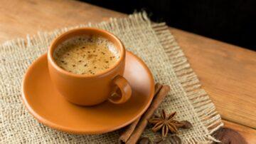 咖啡抗发炎、防慢性病 加入这些食材效果更好