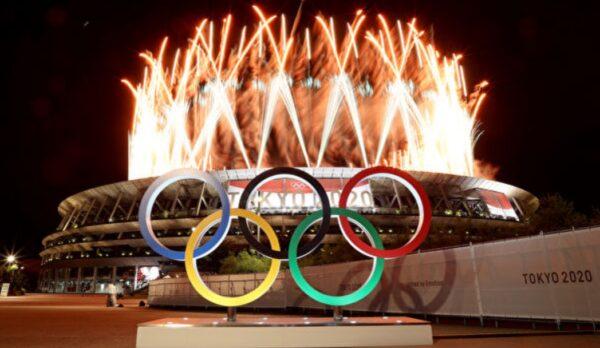 奧運漫談:古代奧運賽手趣聞