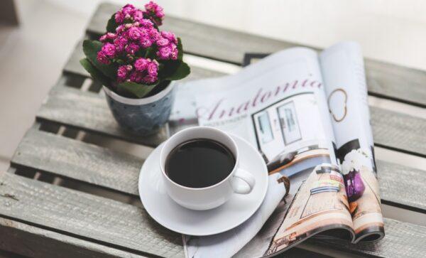 咖啡喝多了「骨頭脆」 記住4點健康喝咖啡
