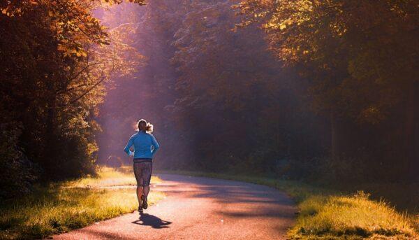 走路能把脂肪肝走沒了嗎?牢記3點方法