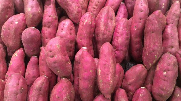 """它是""""抗癌第一菜"""" 揭秘5大防癌抗癌蔬菜"""