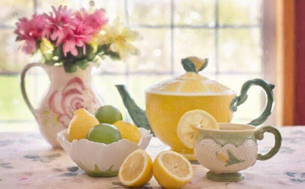 別拿健康當賭注 「4種茶」勸你少喝