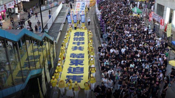北京市怀柔区法轮功11人被迫害致死