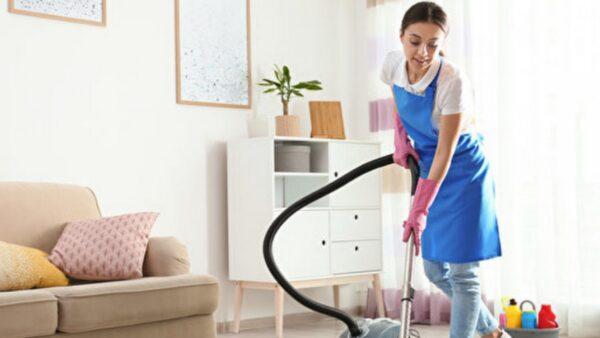 如何讓家中氣味清新宜人 保持舒適