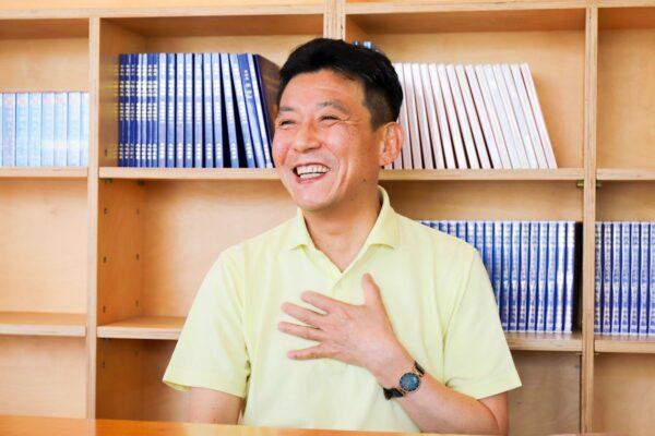 韩国著名电视编剧家的神奇经历