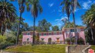 本拉登家族洛城房产 近$3,000万出售