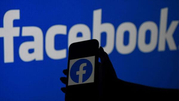 臉書IG等當機數小時 扎克伯格財富蒸發60億美元