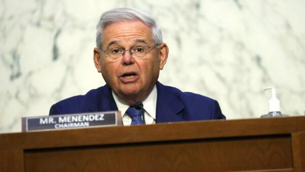 美国资深议员:不能把美国人的安全交给塔利班