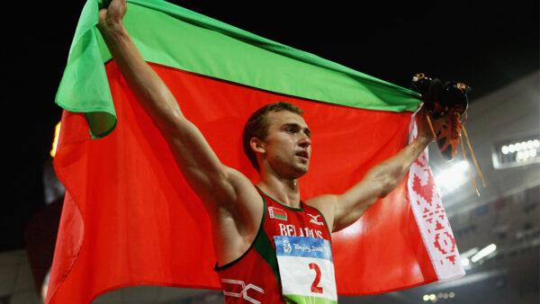 白俄奧運選手「逃離」 又有兩名運動員拒回國