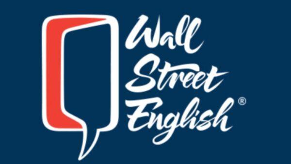中共雙減後首例 華爾街英語宣布破產