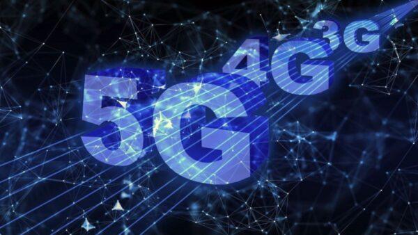 忽悠用户升级5G 三大电信商却减少基站投资