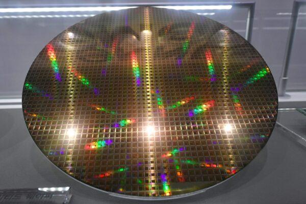 中企曝經營英最大芯片廠將遇風險 收購或告吹?