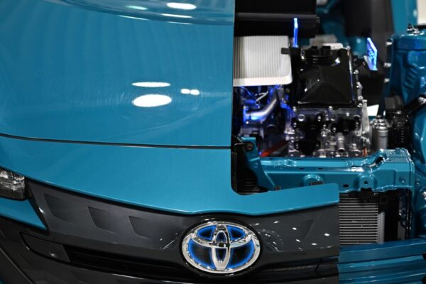 马来西亚疫情引发晶片停供 中国恐减产200万辆汽车