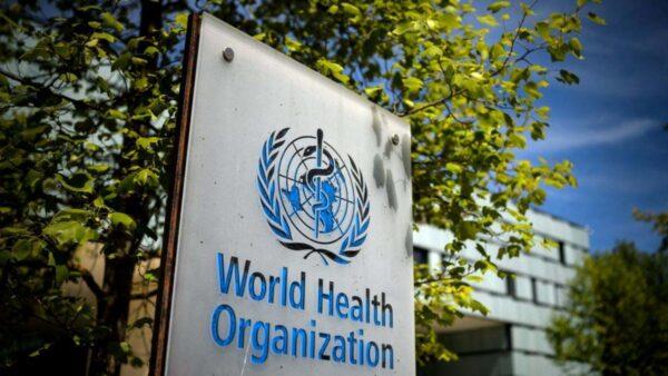 WHO新建病毒溯源专家组 原负责人吁重查武汉实验室