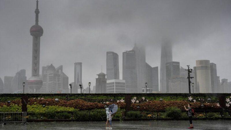 中國有錢人厄運來臨 習近平下令「回報社會」