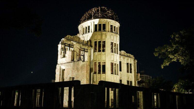 【名家专栏】美国为结束二战做了什么?