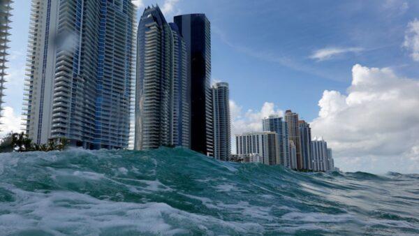 【名家專欄】選民為何要為「氣候變化」做犧牲