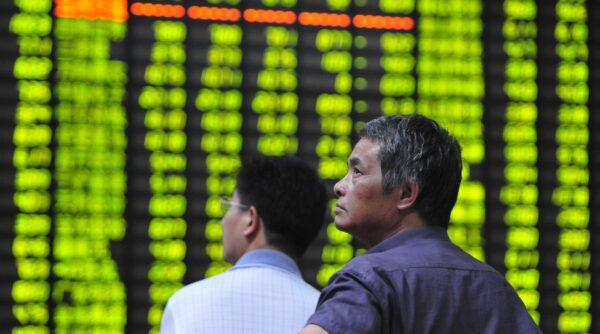 大陆4证券中介机构被查 逾40企业受牵连IPO中止