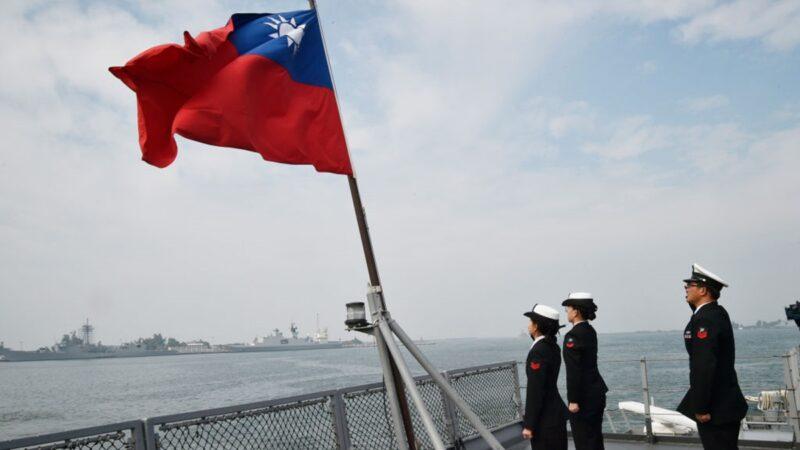【名家专栏】台湾在中日关系中举足轻重