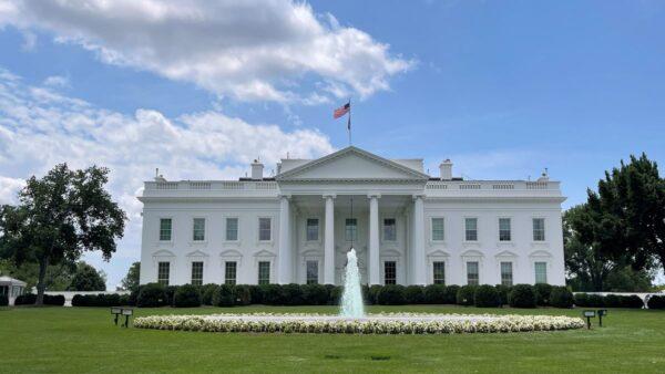 美國擬調查中共補貼企業行為 或加徵新關稅