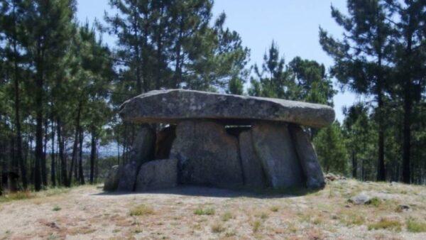 六千年前古墓驚現史前觀測台 最古老的天文望遠鏡鼻祖