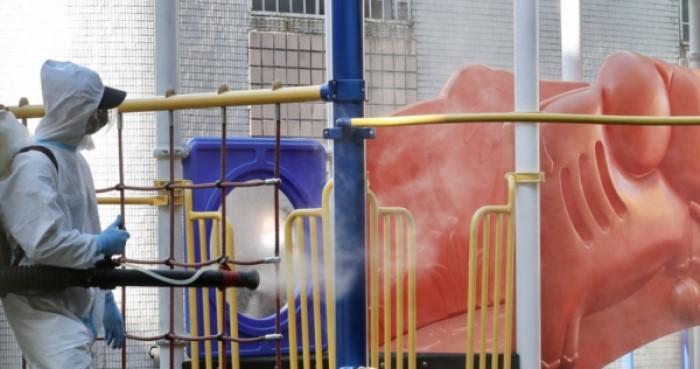 新北幼兒園群聚再增5確診 全送防疫旅館隔離