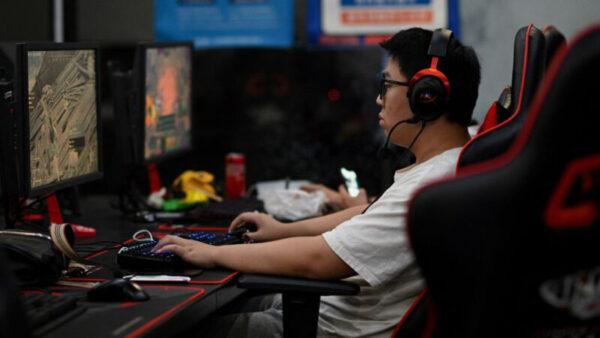 鄭州20歲男通宵打遊戲猝死後復生 網友熱議