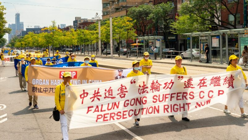 四川泸州4名法轮功学员遭非法判刑3至9年