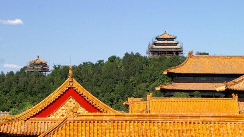 中華傳統美德故事(孝篇)之七:漢文嘗藥