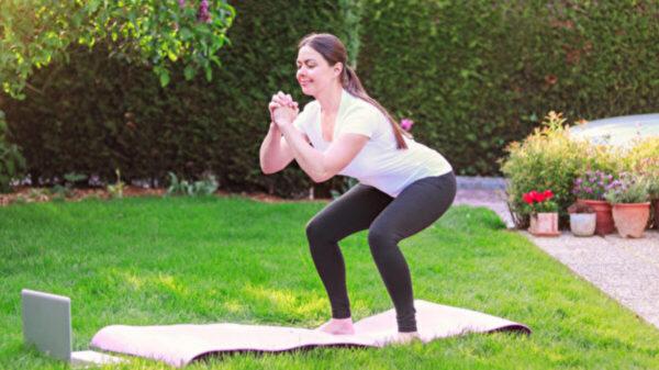 肌肉少易得糖尿病!医师:控血糖最有效的运动