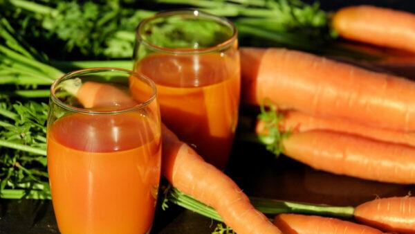 醫生眼中最健康的5種食物 很多人卻不愛吃
