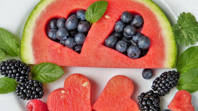 水果越甜含糖量越高嗎?真相告訴你