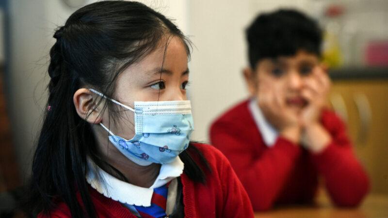孩子开学返校 家长需做哪些防疫准备?