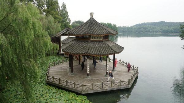 中国汉字中最神奇的8个字