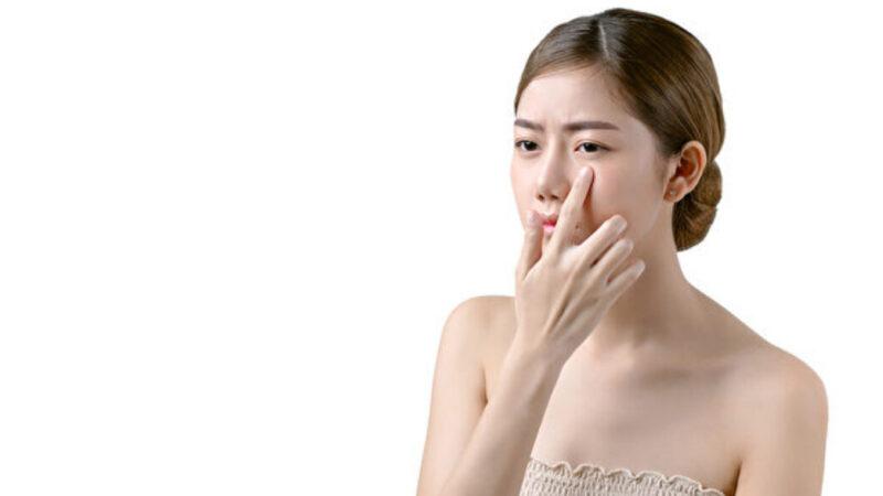 眼袋跟熬夜、喝水時間有關 中醫3招消除眼袋