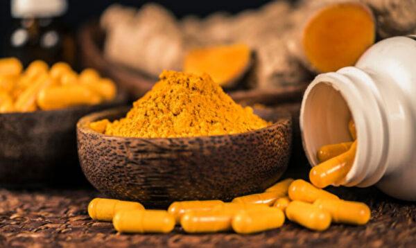 家里常备4种药物 改善腰痛、背痛