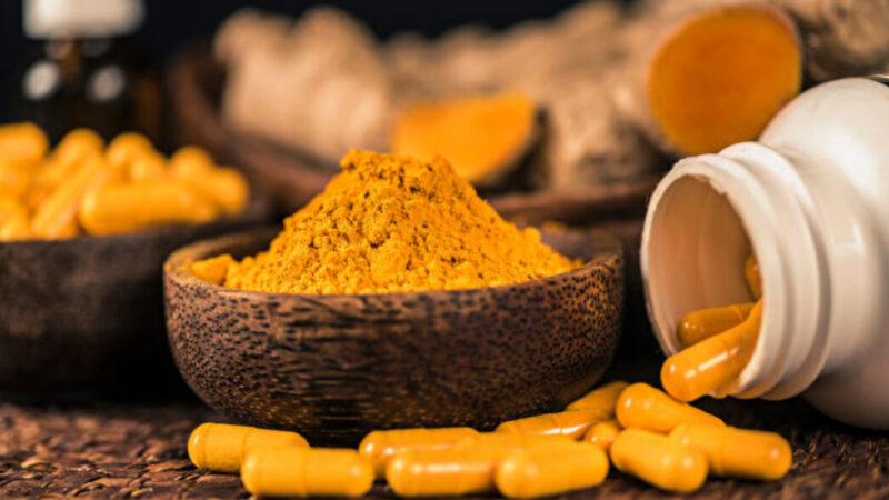 家裡常備4種藥物 改善腰痛、背痛