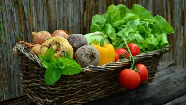 這些蔬菜保鮮妙招 趕快收藏
