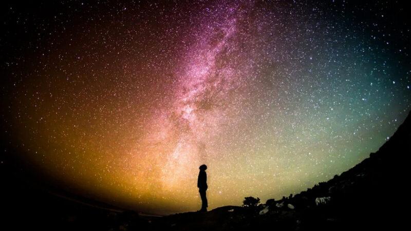 消逝超新星將於16年後重現