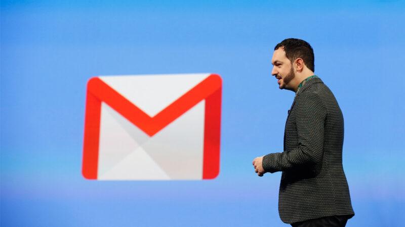 防信息落塔利班之手 谷歌鎖定前政府電郵帳戶