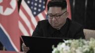 """朝鲜一家人迷昏哨兵后出逃 金正恩怒下""""1号令"""""""