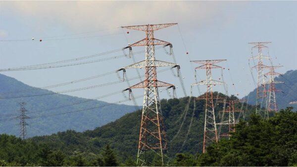 中國限電傷經濟 官方發布終極應對方案