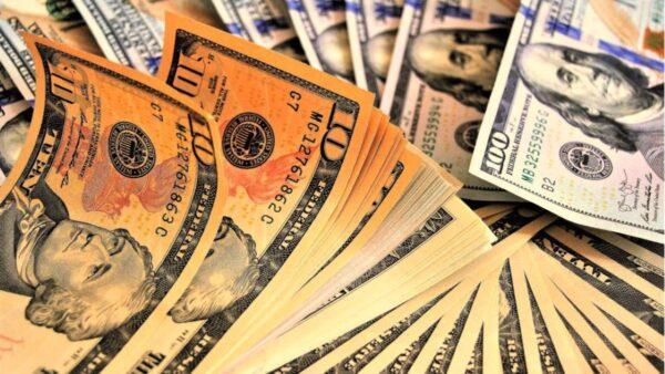 民主黨擬開徵多項新稅 市場憂美陷「滯漲」危機