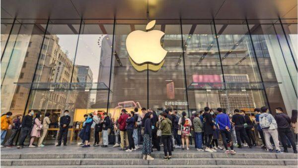 想买iPhone 13?可先考虑提升旧iPhone性能