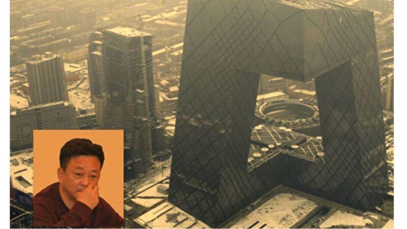 央视朱军性骚扰案宣判 弦子曝光庭审细节